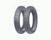 MICHELIN TRIAL COMPETITION 2.75/ R21 45L