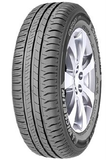 MICHELIN ENERGY SAVER 185/60 R 14  82H