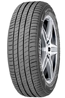 MICHELIN PRIMACY 3 245/45 R17 99Y