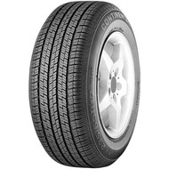 CONTINENTAL CONTI CONTACT 4X4 255/55 R18 105H