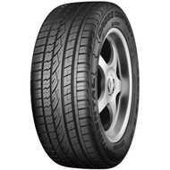CONTINENTAL CROSS CONTACT 255/50R19 UHP 103W
