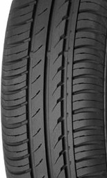CONTINENNTAL CONTI ECO CONTACT 3 175/55 R15 77T