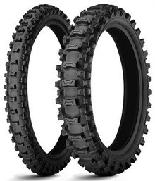MICHELIN STARCROSS JR 60/100 R14 30M
