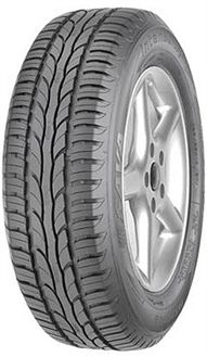 195/60 R 15 INTENSA HP 88H (2)