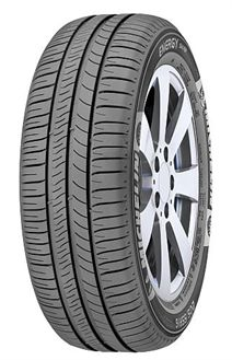 MICHELIN ENERGY SAVER + 195/55 R15 85V
