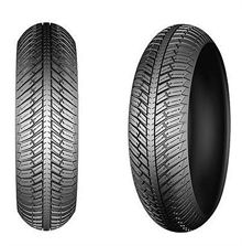 MICHELIN CITY GRIP WINTER 3.50/ R10 59J
