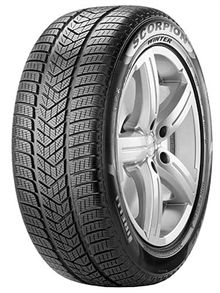 PIRELLI SCORPION WINTER 275/45 R19 108V