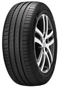 HANKOOK K425 Kinergy eco 175/65 R15 84H