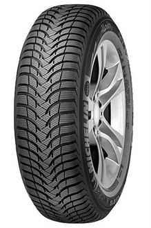 MICHELIN ALPIN A4 AO 225/60 R16 98H