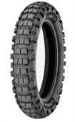 MICHELIN DESERT RACE R 140/80 R18 70R
