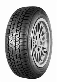 165/65 R 15 LM20 81T (2)