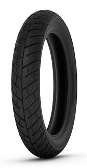 MICHELIN CITY PRO 80/90 R16 48P