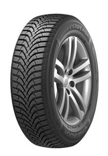 HANKOOK W452 Winter i*cept RS 2 175/65 R14 86T
