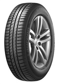 LAUFENN LK41 G Fit EQ 205/70 R15 96T