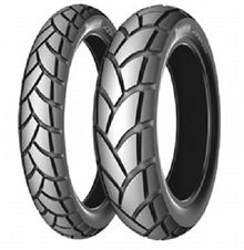 MICHELIN ANAKEE 2 150/70 R17 69V