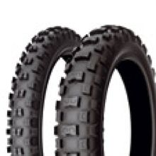 MICHELIN MH3 STARCROSS F 70/100 R19 42M