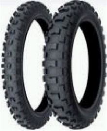 MICHELIN MH3 STARCROSS 2.75/ R10 37J