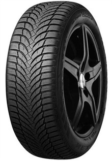 NEXEN WINGUARD SNOW G2 205/55 R16 91T