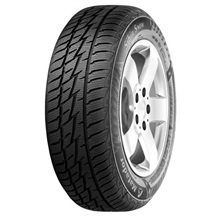 195/60R15 MATADOR MP92 SIBIR SNOW 88T