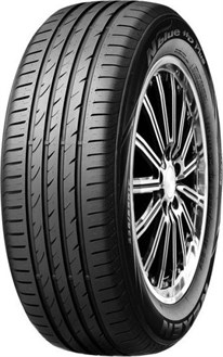 NEXEN 205/65 16 NBLUE HD 95H