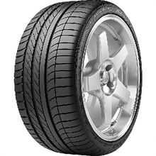 GOODYEAR EAG.F1 AS SUV XL 255/50 R19 107Y