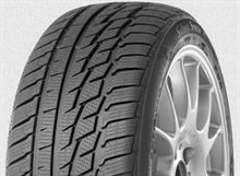 MATADOR MP92 Sibir Snow 235/65 R17 108H