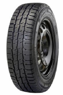 MICHELIN AGILIS ALPIN 205/75 R16C 110R