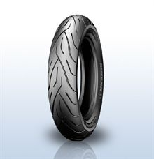 MICHELIN COMMANDER II F 80/90 R21 54H