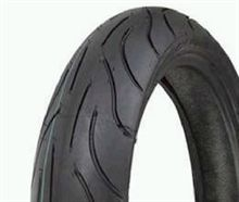 MICHELIN PILOT POWER R 180/55 R17 73W