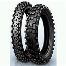 MICHELIN S12 XC CROSS COMPETITION 140/80 R18