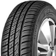 BARUM Brillantis2 175/55 R15 77T