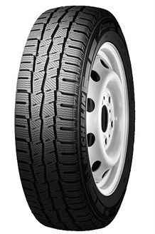 MICHELIN AGILIS ALPIN 235/60 R17C 117R