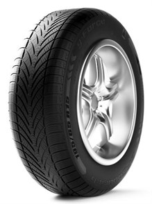 185/65 R 14 G-FORCE WINTER 86T (2)