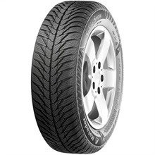 175/65 14 MATADOR MP54 SIBIR SNOW 82T