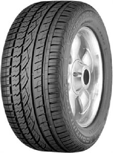 CONTINENTAL Conti Cross Contact Winter 225/55 R17 97H
