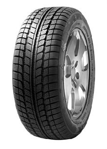 FORTUNA FORTUNA WINTER 235/40 R18 95V