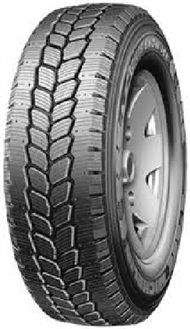 MICHELIN AGILIS 51 SNOW ICE 205/65 R16C 103T