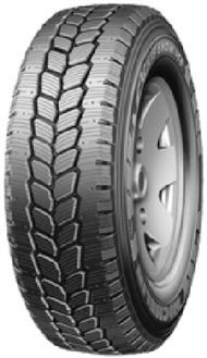 MICHELIN AGILIS SNOW ICE 195/65 R16C 100T