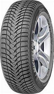 MICHELIN ALPIN A4 GRNX 185/65 R15 92T
