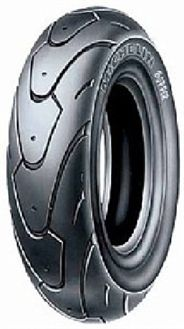 MICHELIN BOPPER 130/90 R10 61L