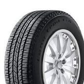 BFGOODRICH LONG TRAIL TA TOUR 225/70 R15 100T