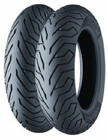 MICHELIN CITY GRIP REAR 120/80 R16 60P