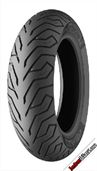 MICHELIN CITY GRIP REINF.M/C 140/60 R14 64S