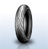 MICHELIN COMMANDER II R 160/70 R17 73V