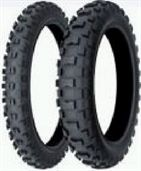 MICHELIN STARCROSS MH3 R 90/100 R16 M