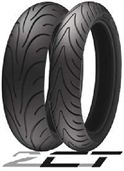MICHELIN PILOT ROAD-2 160/60 R17 69W